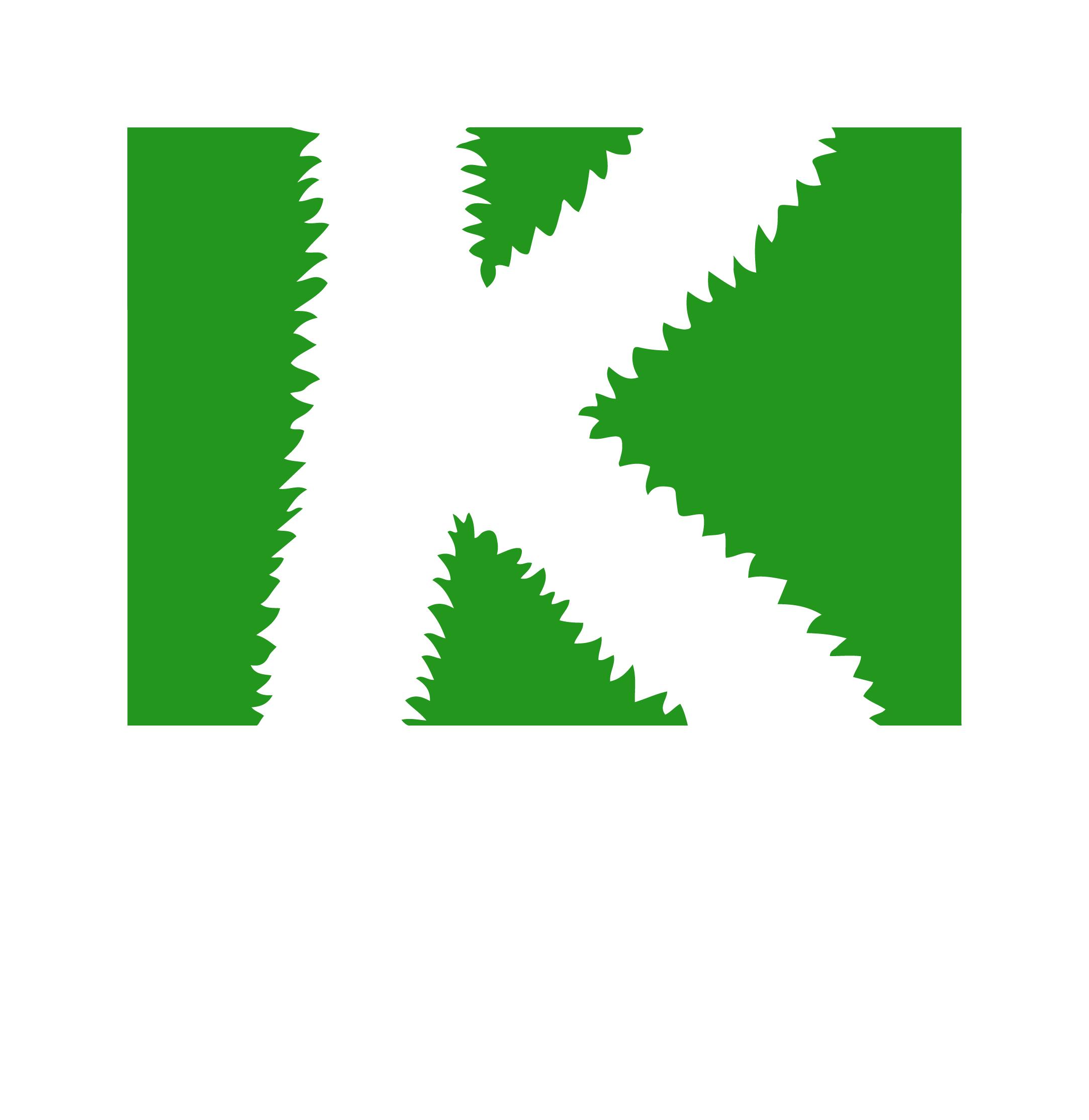 Kwattaas